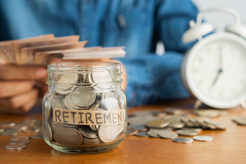 Dlaczego warto oszczędzać w PPK?