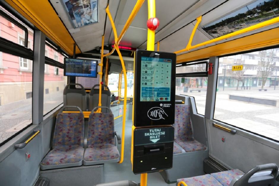 Ile naprawdę kosztuje bilet na autobus i tramwaj?