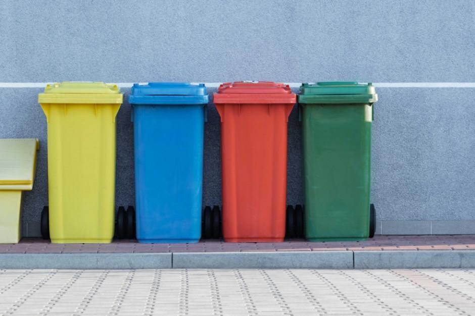 Odpadowe błędne koło w Tarnowie: podwyżki nie będzie, a miasto dopłaca