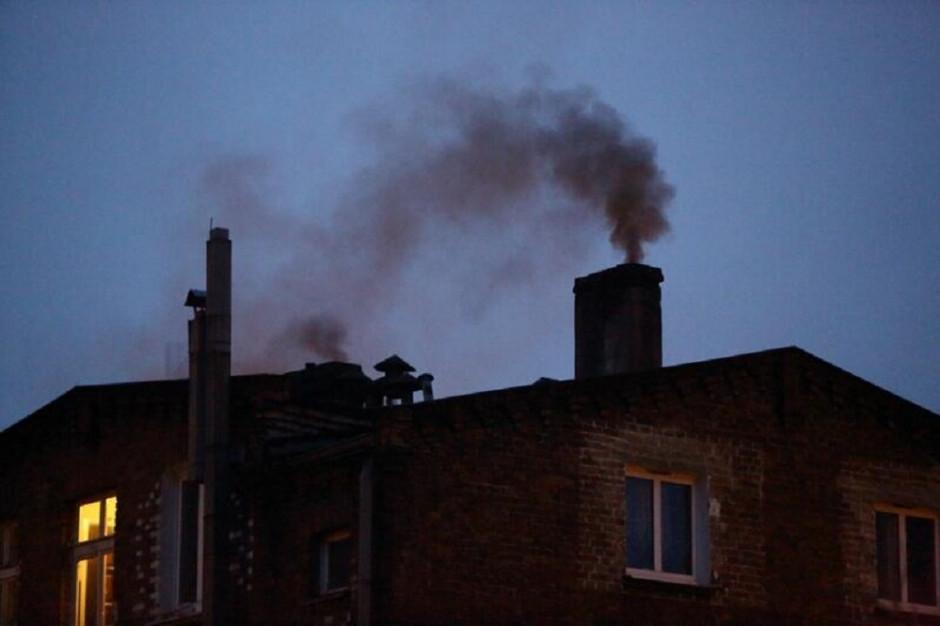 Rusza druga odsłona programu Stop Smog. Są nowe zasady i ulepszenia