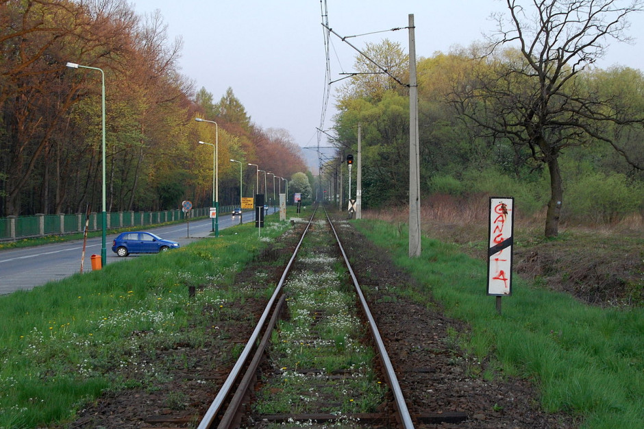 Samorządy ze Śląska i Małopolski będą współdziałać przy rewitalizacji linii kolejowej