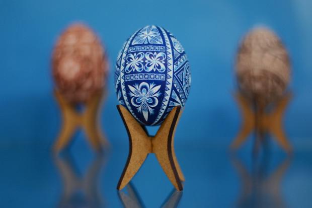 fot. Klara Puzoń/Muzeum Gornośląskiego w Bytomiu