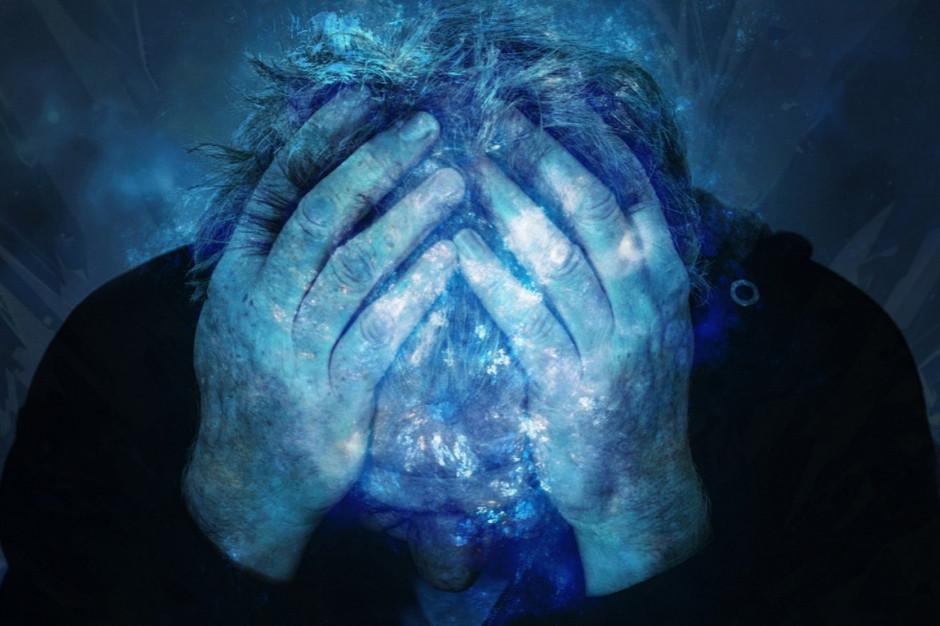 Eksperci: migrena nie jest zwykłym bólem głowy, ta choroba niszczy życie wielu pacjentów