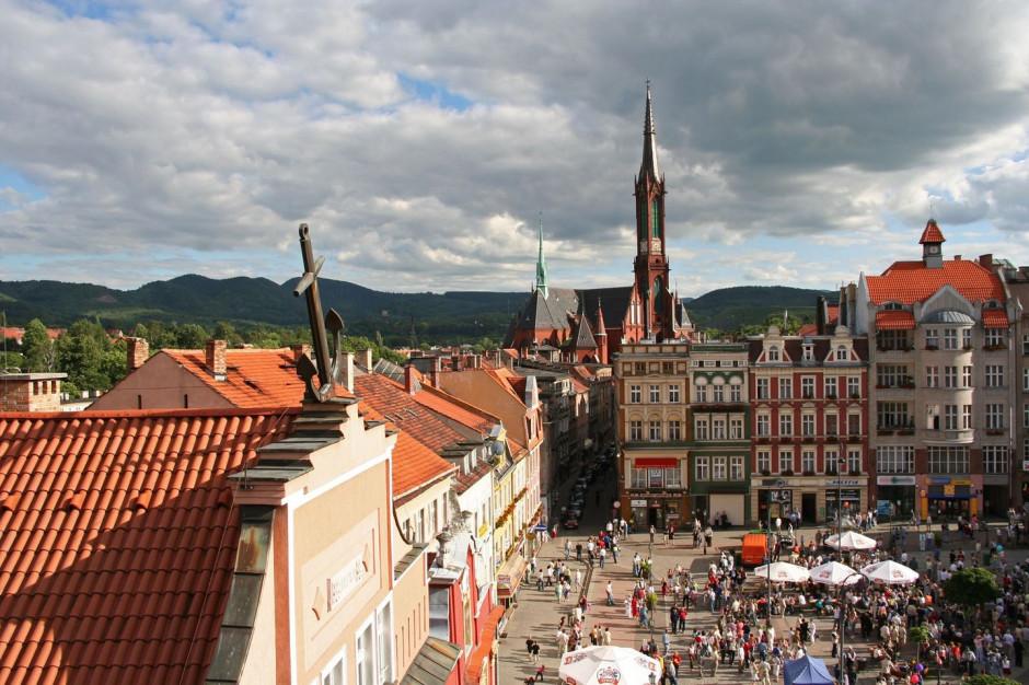 Sieć URBACT czeka na polskie miasta. Trwa nabór