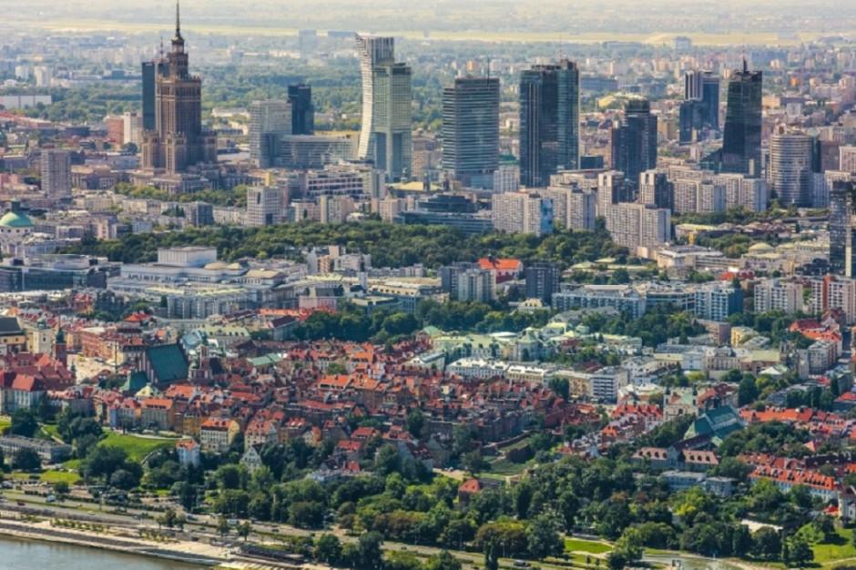 Większy udział w PIT zamiast rekompensat. Skarbnicy chcą zmian w Polskim Ładzie