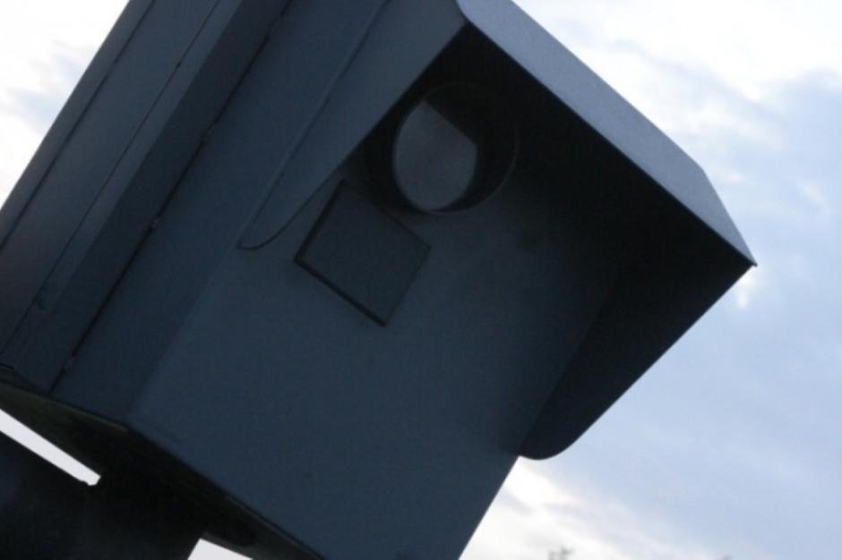 Trzaskowski o fotoradarach na moście Poniatowskiego: jest znacznie bezpieczniej