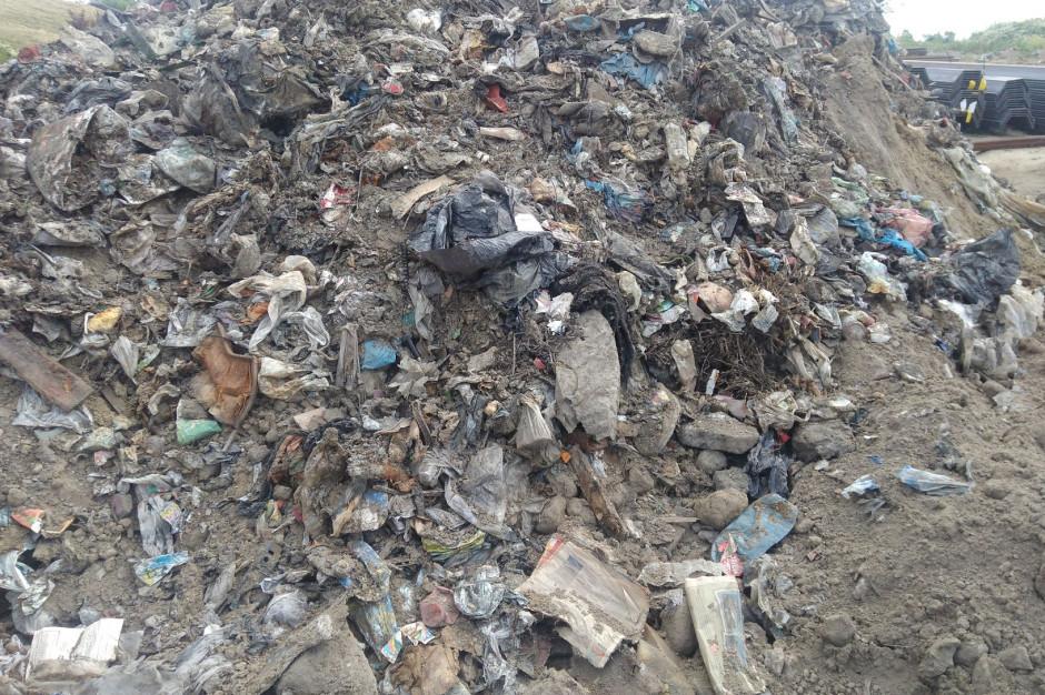 Jaka opłata za wydobywanie odpadów? Spór wokół spalarni w Gdańsku