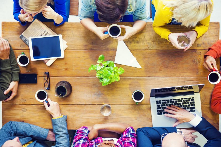 Łódź ogłasza konkurs dla start-upów