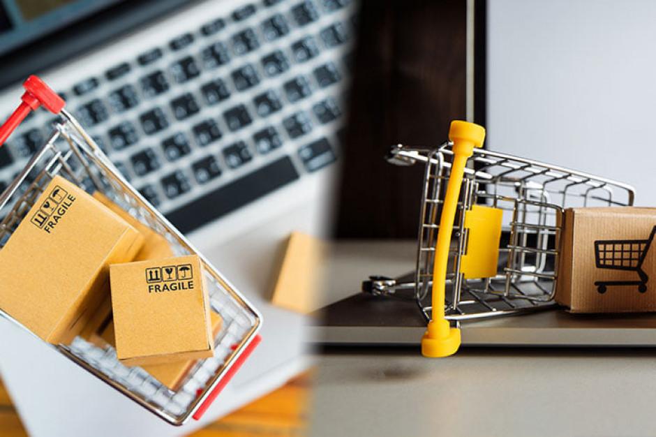 NIK: Samorządy radzą sobie najlepiej z zakupami centralnymi