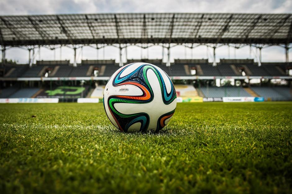 Pięciu chętnych na budowę nowego stadionu w Katowicach