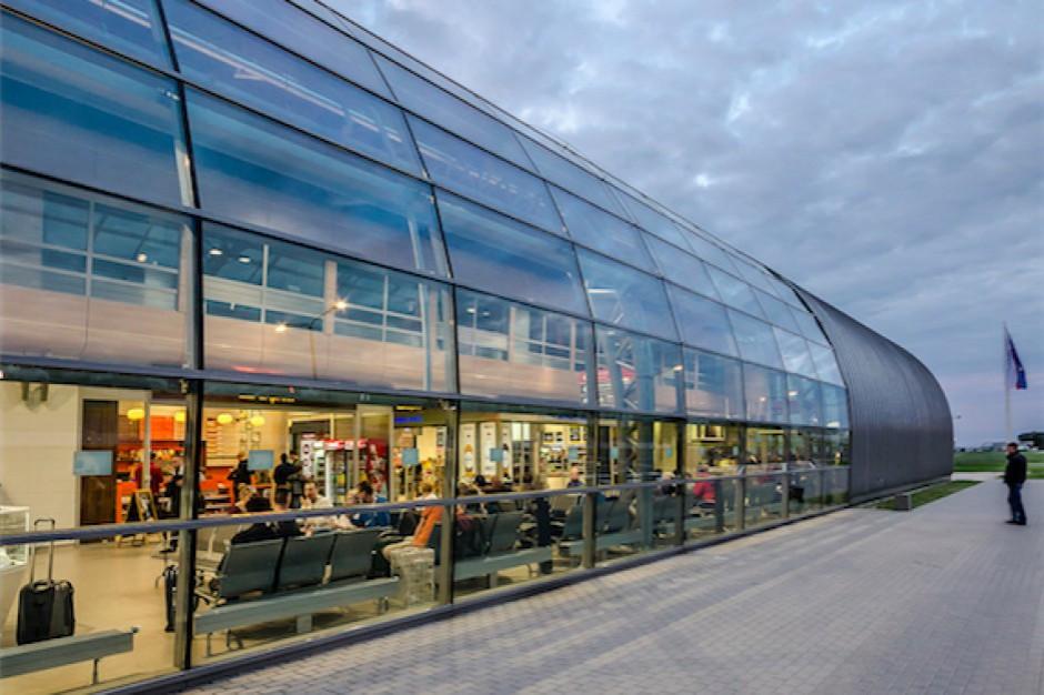 PPL nie sprzeda lotniska w Modlinie
