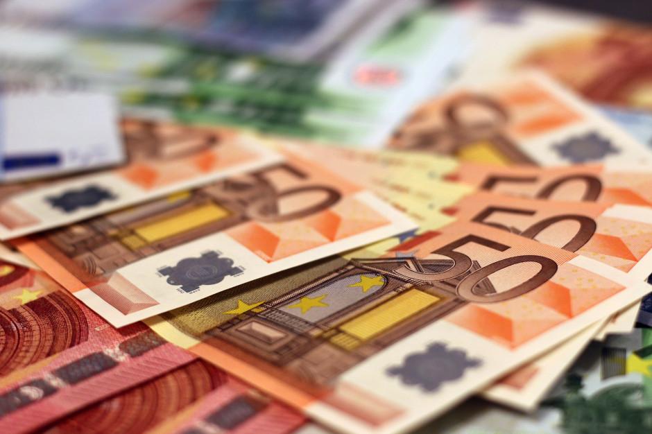 Kujawsko-pomorski samorząd dostanie 1,47 mld euro w latach 2021-2027