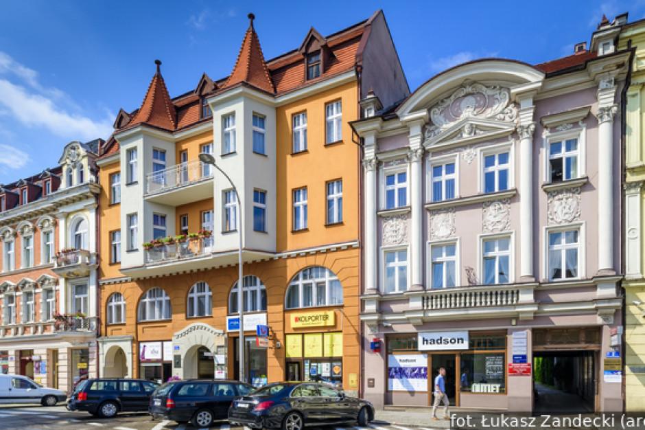Ostrów Wielkopolski został wyróżniony za zieloną energię