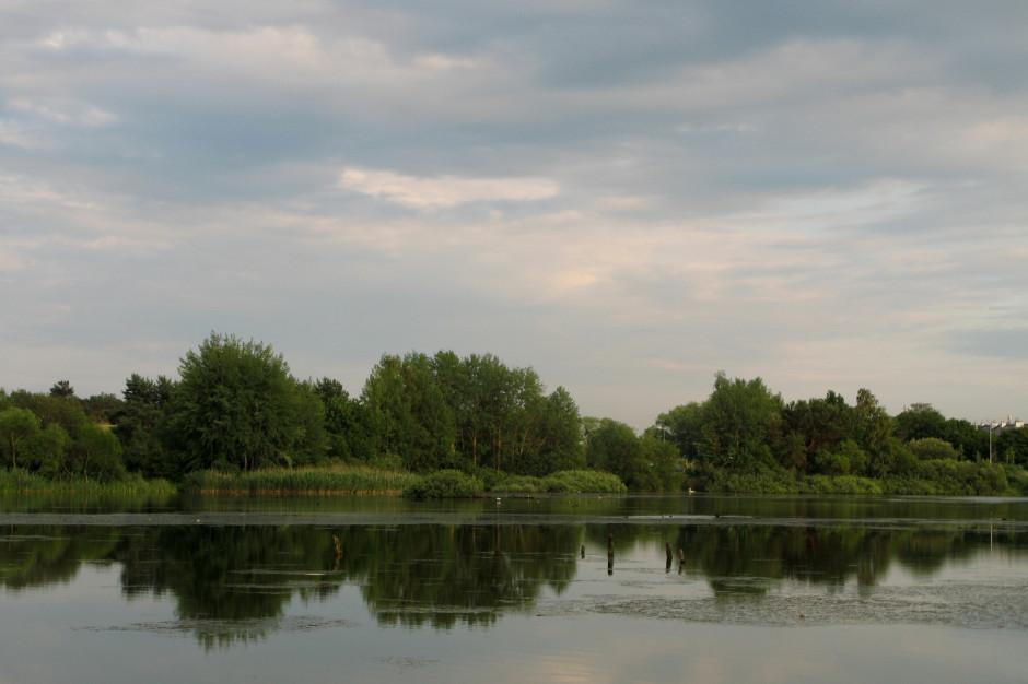 Gdańsk zbuduje zbiornik retencyjny. Ogłoszono przetarg na projekt