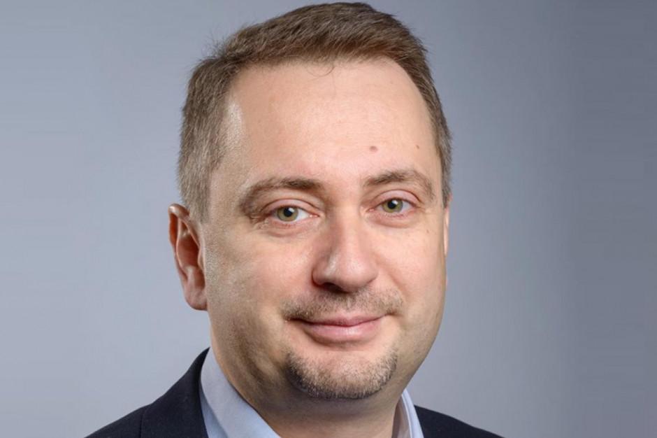 Ekspert: Nie ma alternatywy dla środków z KPO i UE