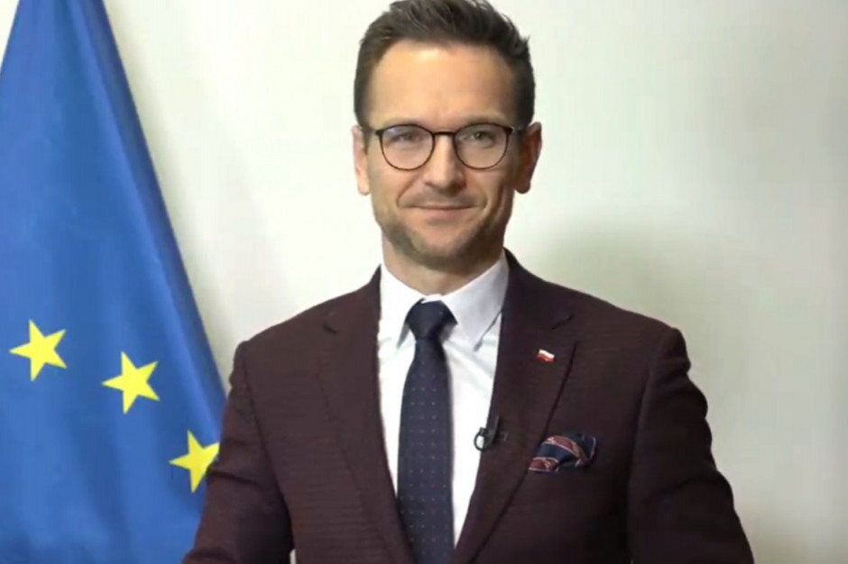 Negocjacje z Komisją Europejską w sprawie Umowy Partnerstwa już się toczą