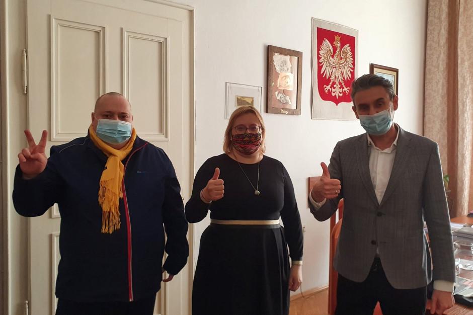 Zero tolerancji dla dyskryminacji. MPK Wrocław ma pełnomocnika ds. wzajemnego szacunku