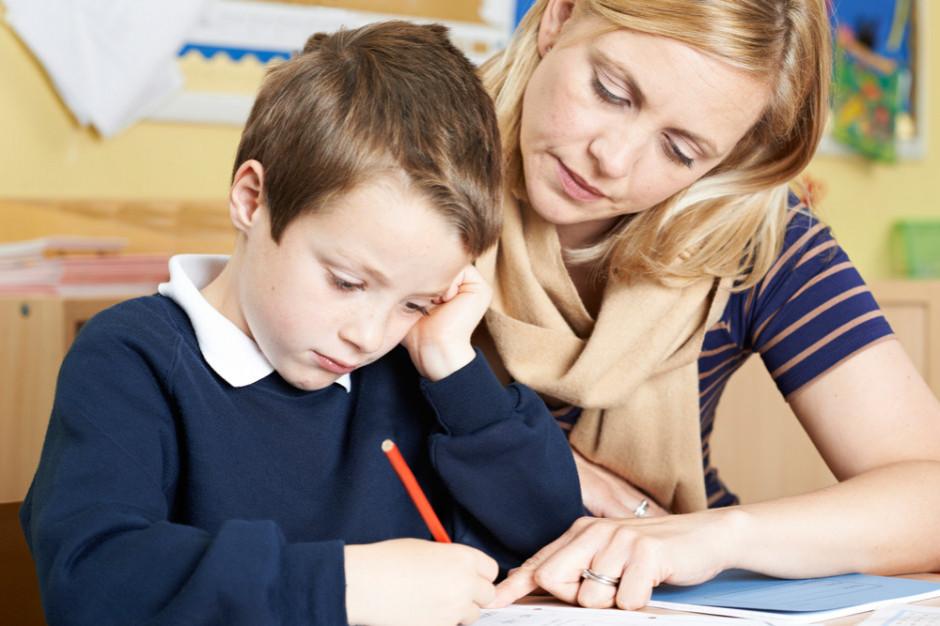 Samorządowe organizacje krytykują zmiany dotyczące edukacji domowej