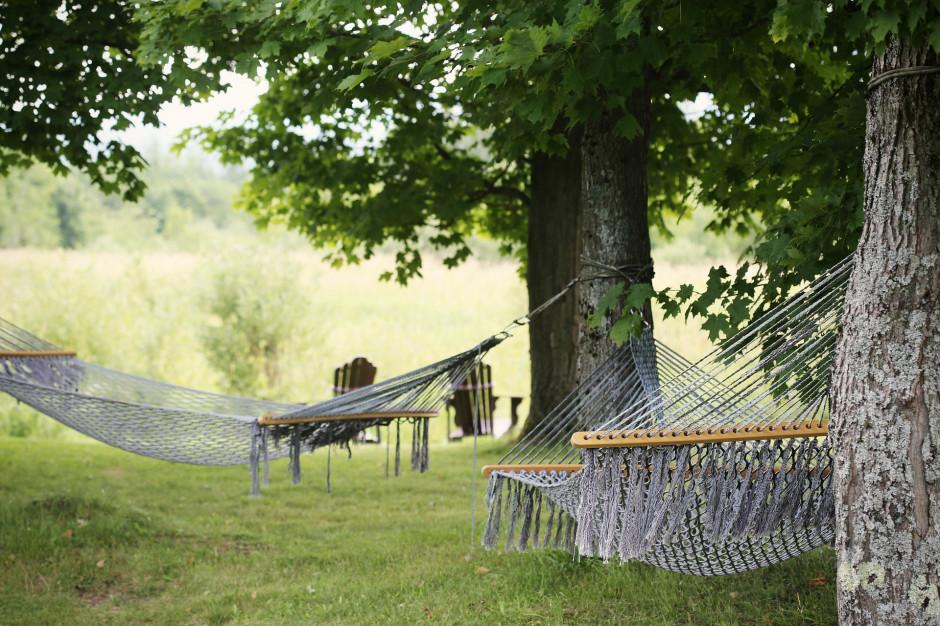 Trend na wakacje na odludziu się rozkręca. Dwa topowe regiony w Polsce