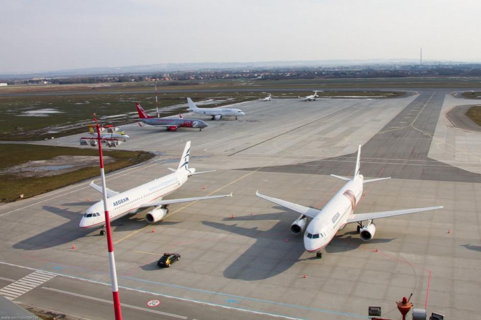 Jaka przyszłość czeka lotniska regionalne?