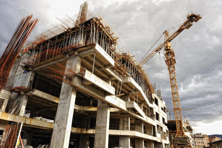 Coraz więcej mieszkań dla średniozamożnych. 1 lipca ruszy kolejna edycja ważnego programu