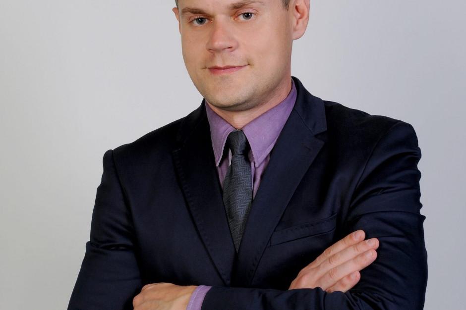 Płock ma nowego radnego. Jest decyzja komisarza