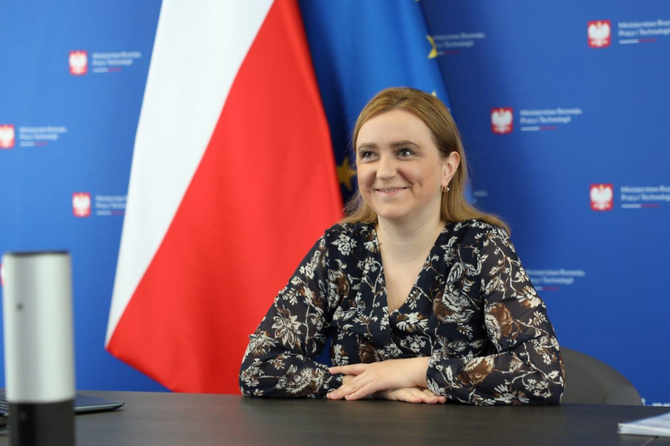 Semeniuk: KPO i Nowy Ład  będą miały ogromny wpływ na odbudowę turystyki