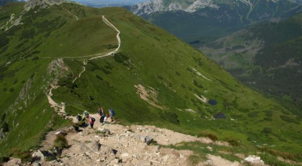 Od 8 maja wszystkie hotele pod Tatrami będą otwarte