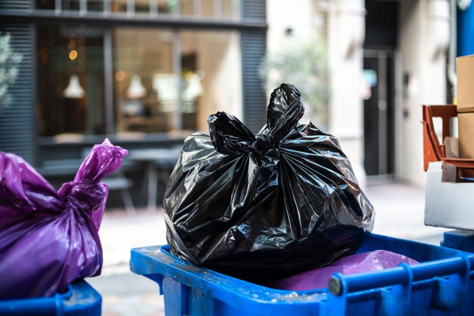 Nowe przepisy obniżą koszty odpadów