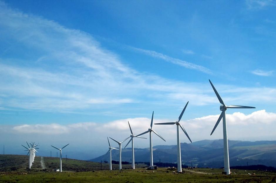 Ustawa wiatrakowa: Potrzebne krótsze odległości i dłuższe terminy