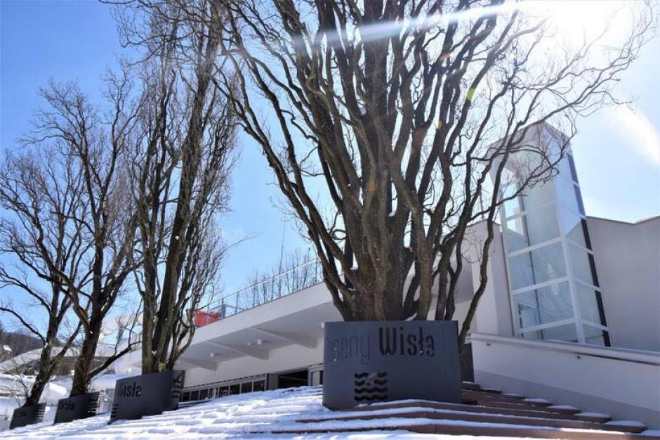 Otwarcie zrewitalizowanego basenu w Wiśle już tego lata