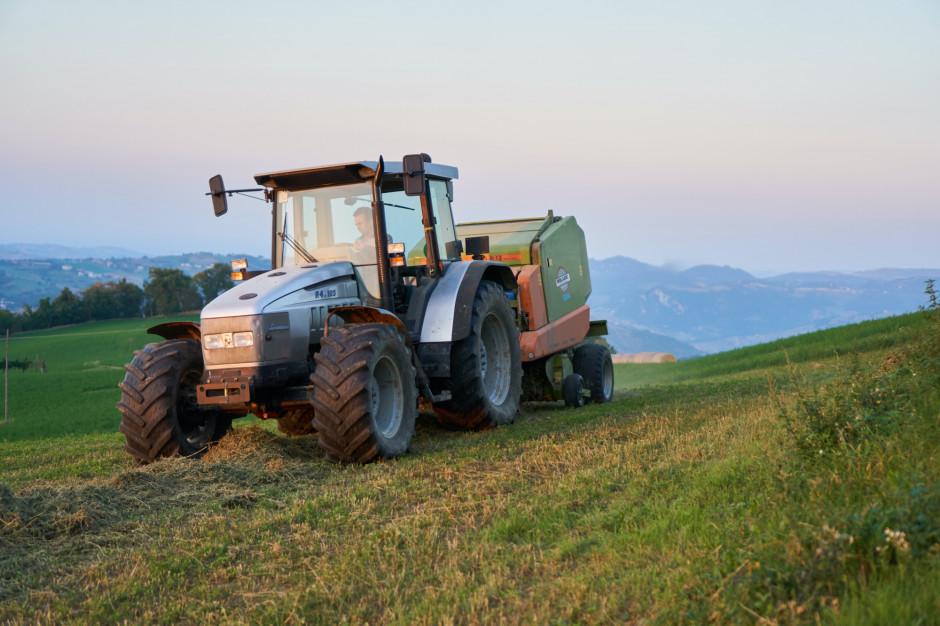 Polskie rolnictwo się zmienia. Lista nowych wyzwań jest długa
