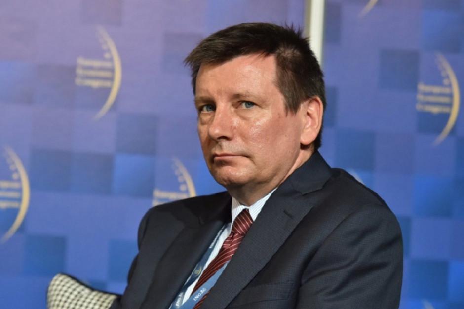 Wrocław będzie miał  innowacyjny system zdalnego odczytywania wodomierzy