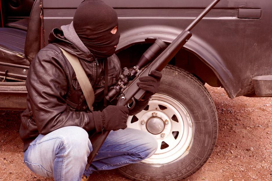 Przeszkolą urzędników z zakresu prewencji terrorystycznej