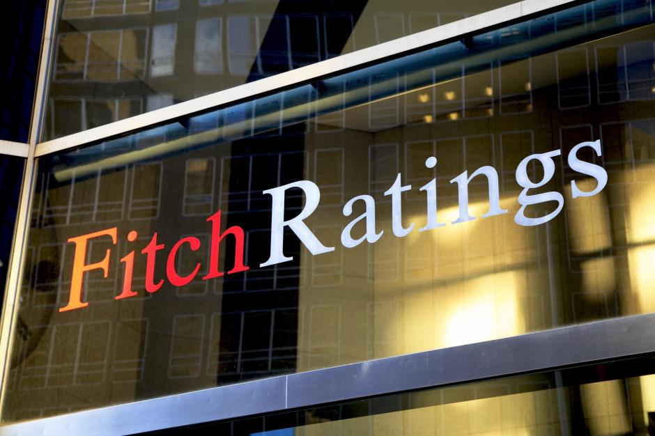 Fitch ocenił polskie miasta. Perspektywy stabilne