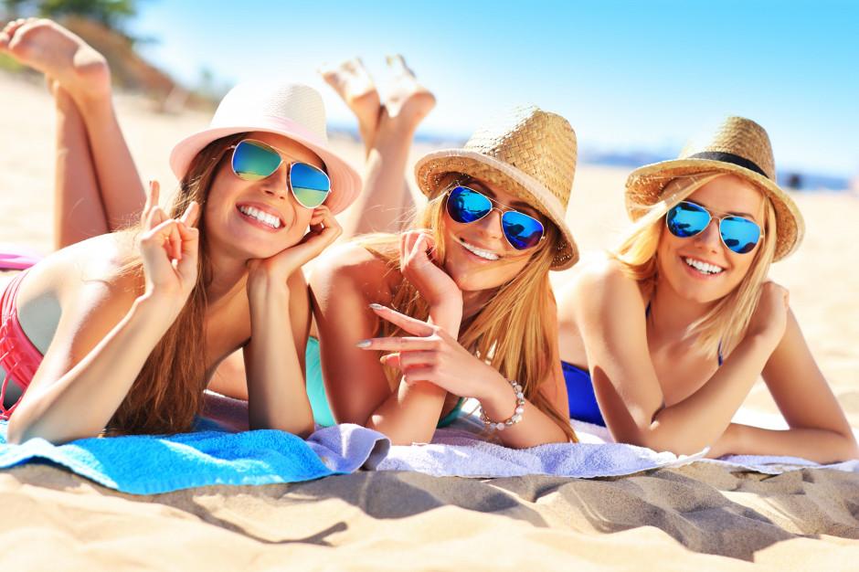 Bon turystyczny został wykorzystany już w 25 proc.