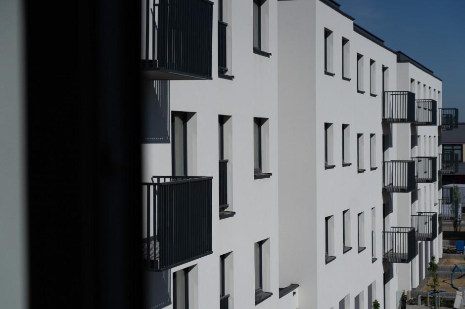 Ponad 200 mieszkań w Dębicy czeka na swoich najemców. Nowy nabór do Mieszkania Plus