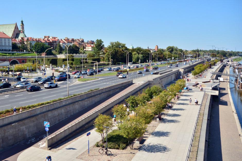 Zrównoważony rozwój miast. Kolejna edycja rankingu rozstrzygnięta
