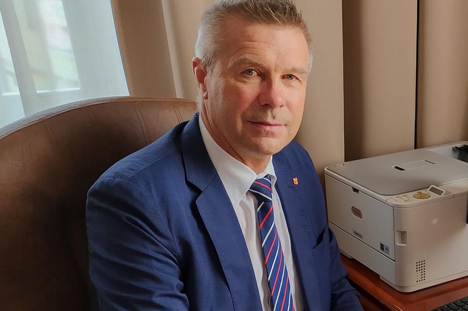 Bukmacherzy ocenili, czy dojdzie do referendum w sprawie odwołania Bogdana Wenty