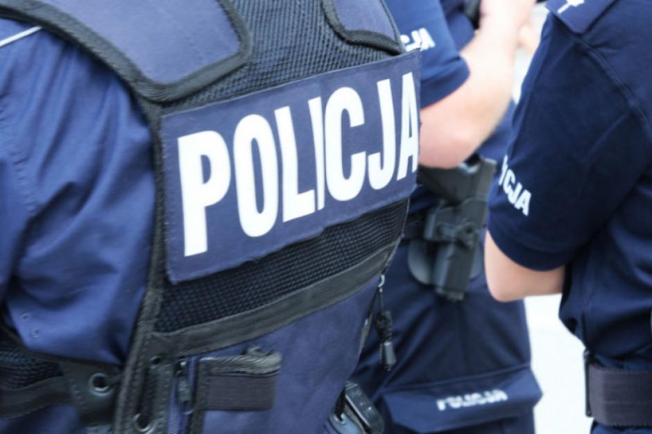 Trójmiasto: Policja zapowiada kontrole po ograniczeniu obostrzeń