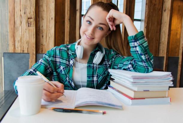 Rekrutacja do szkół ponadpodstawowych 2021: harmonogram, terminy, dokumenty - Edukacja