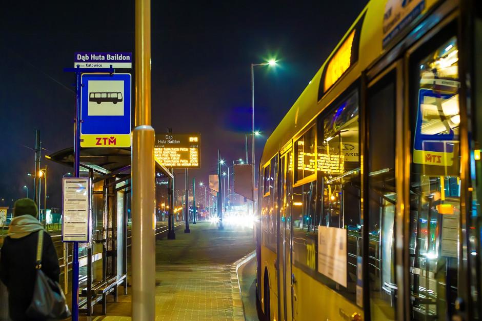 Prokuratorskie zarzuty dla pijanego kierowcy miejskiego autobusu