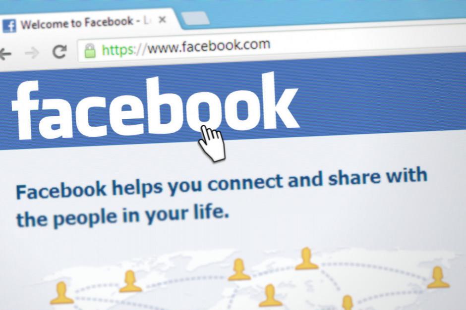 Mieszkańcy skarżą się na aktywność wójta w sieci, RPO interweniuje i wyjaśnia