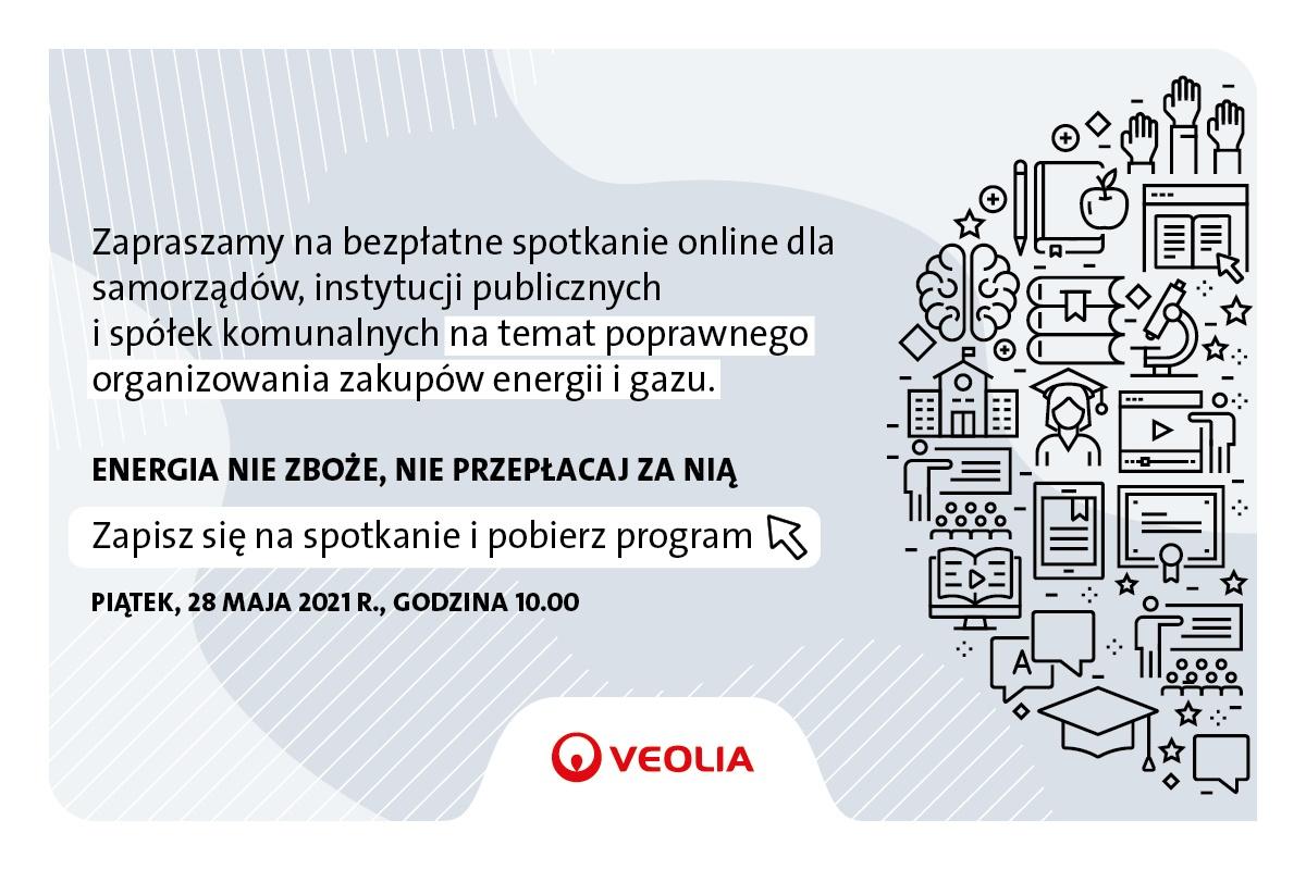 https://www.veolia.pl/seminarium-zakup-energii-i-gazu