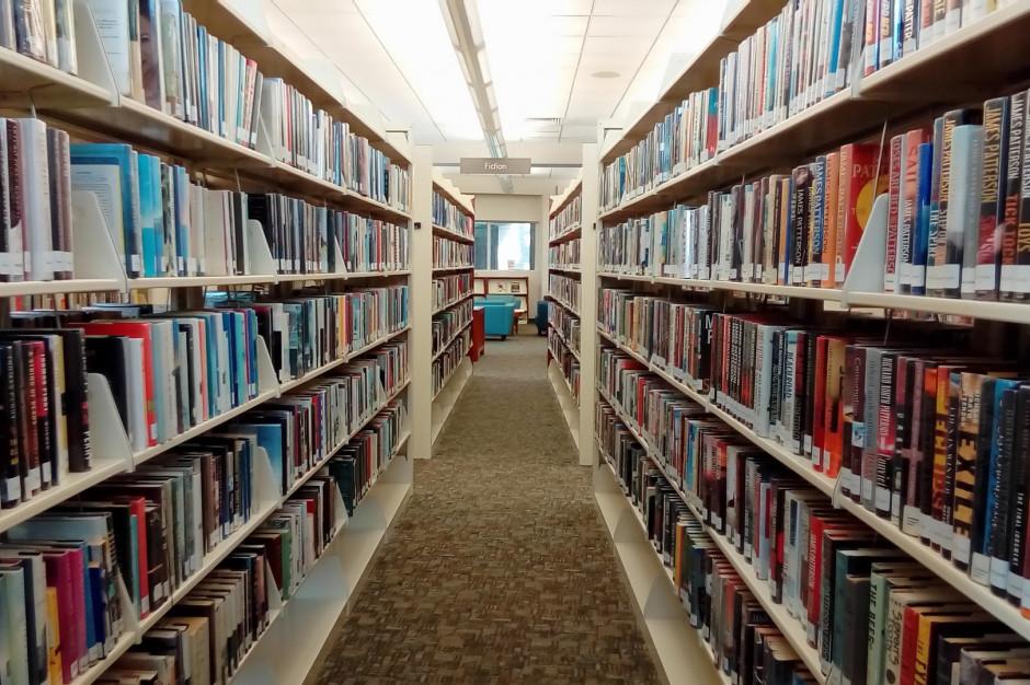 Biblioteki mogą znów organizować spotkania i wydarzenia. Jest rozporządzenie