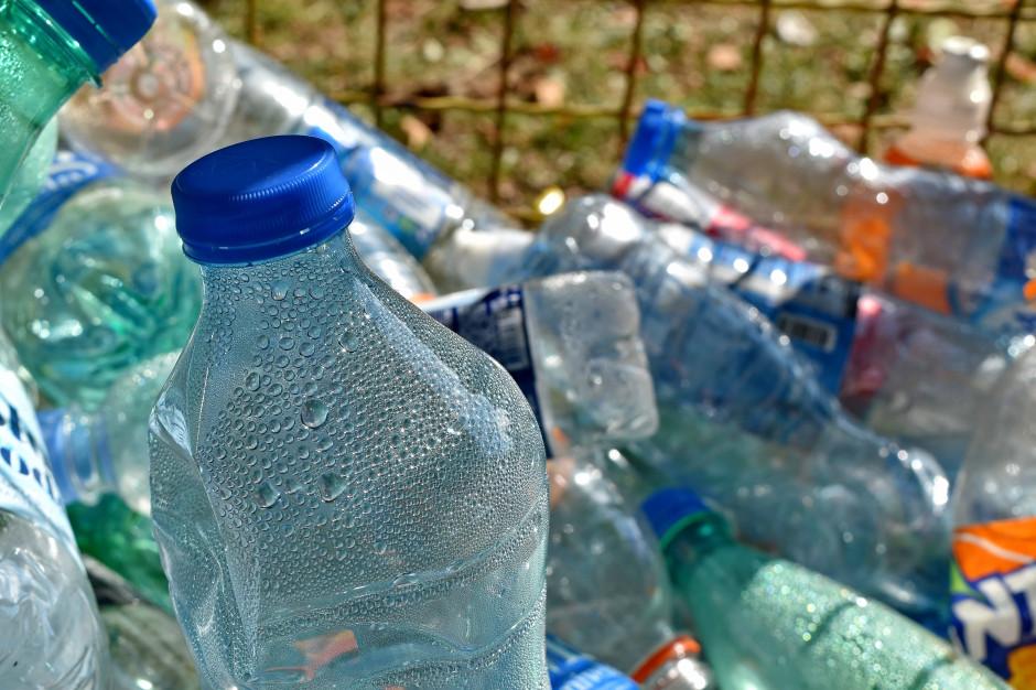 Polska potrzebuje planu dla odpadów