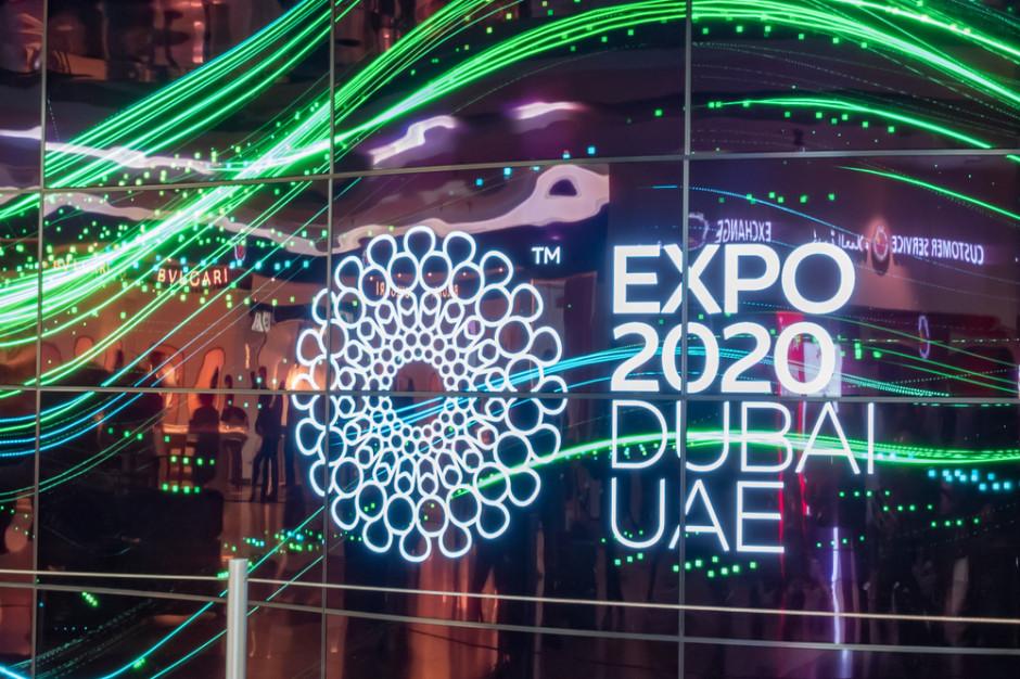 Śląskie chce zaprezentować się na Expo w Dubaju jako różnorodny region, który dynamicznie się zmienia
