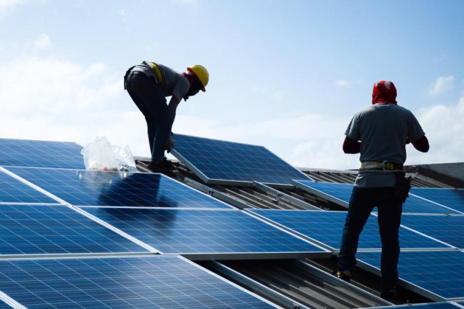 Zieloni: Fundusz Modernizacyjny mógł być dostępny wcześniej