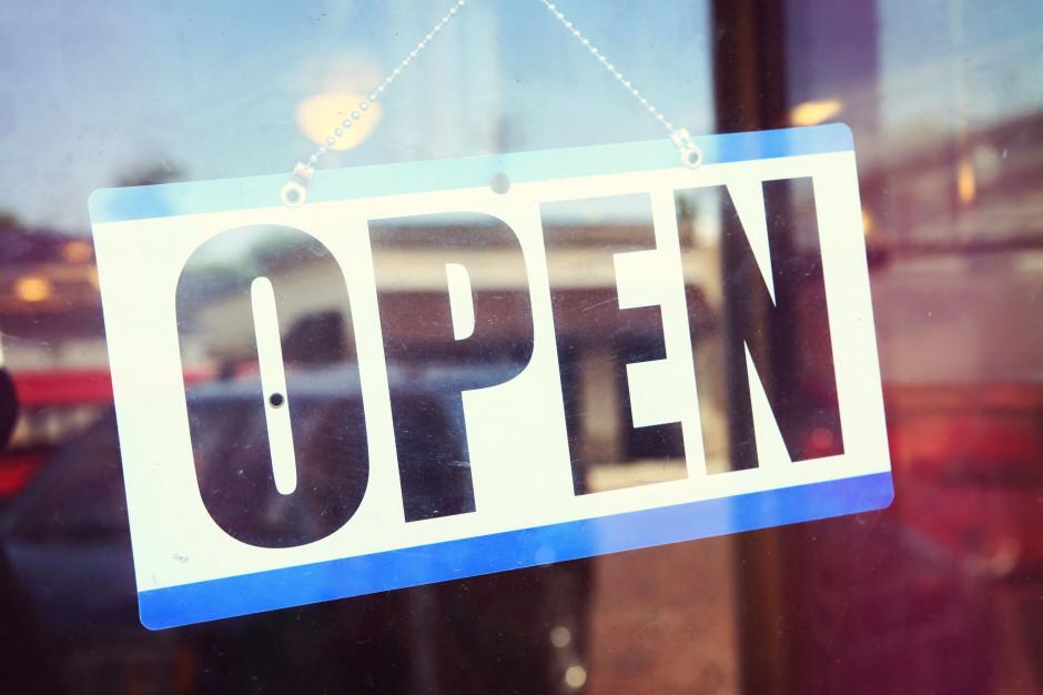 Marczyńska: Sytuacja pozwala na otwieranie kolejnych branż