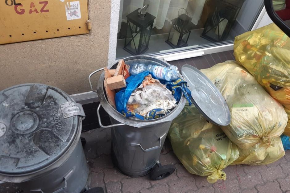 Gospodarka odpadami. Gdzie będą podwyżki, a kto ich uniknie?
